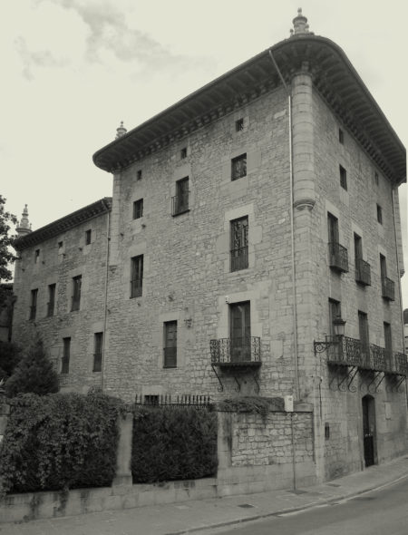 Torre_Olaso-koloreztatuta