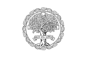 Euskaltzaindia-logo-handia-beltza