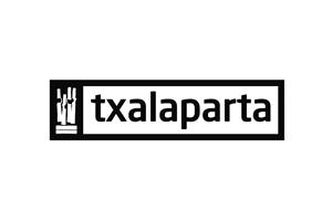 Txalaparta-logo-txiki