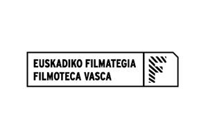 filmategia