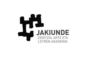 jakiunde-ZB