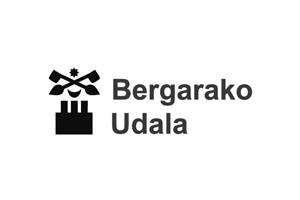 logo-vector-ayuntamiento-de-bergara-grisa