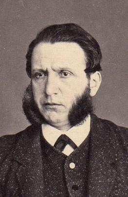 TELESFORO MONZON ZURBANO c.1866 n.1826